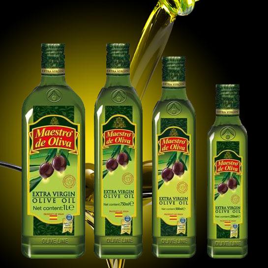 Olive Line  Spanish olives and olive oil