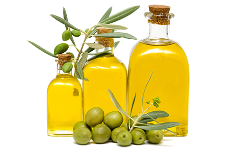 Olive Line  Spanish olives and olive oil